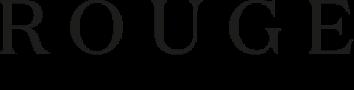 Rouge Mallorca Logo