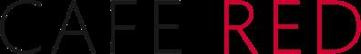 Café Red Logo