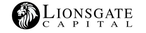 Lionsgate Capital Logo