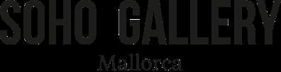 Soho Gallery Mallorca Logo
